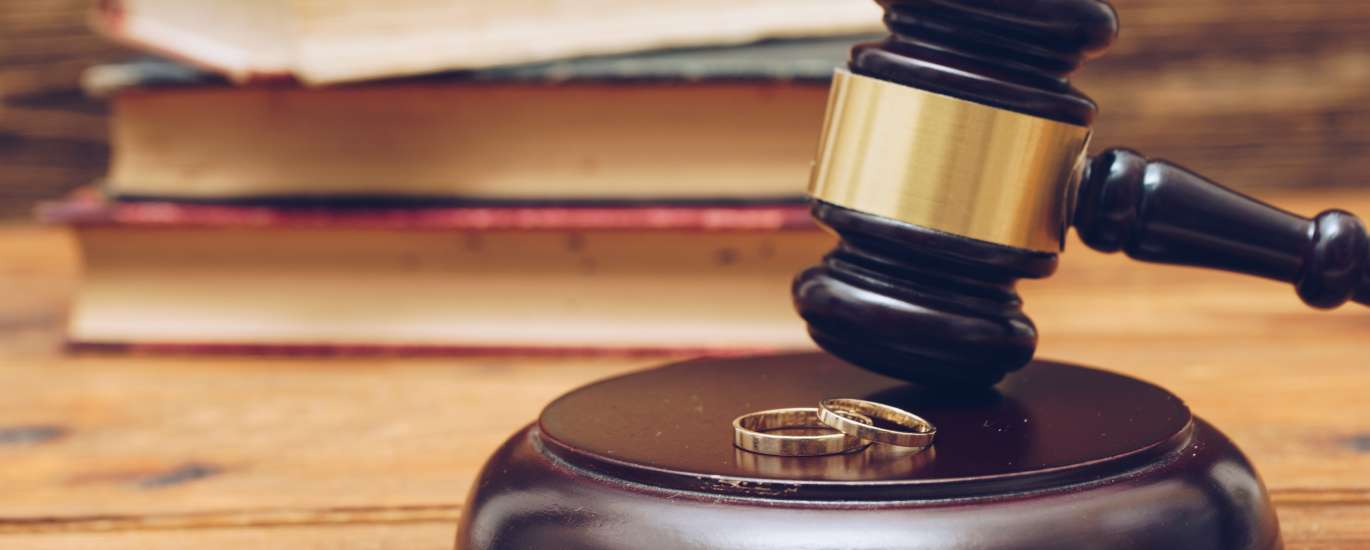Family Law, Probate, and Civil Appeals
